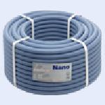 16mm Ống luồn dây PVC