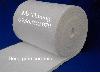 Bông sợi gốm ceramic bảo ôn- vật liệu chịu nhiệt