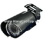 Camera J-TECH JT-W0991 ( Chip Sony - Japan )