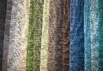 Fabric - warwick