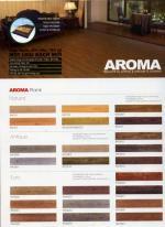 Gạch lát sàn Aroma Plank