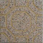 Gạch lát Terrazzo HA-30-141