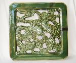 Gạch Mosaic DSC05209