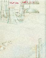 Giấy dán tường Thuỵ Sỹ model 5404
