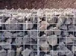 Lưới thép hàn mạ kẽm nhúng nóng