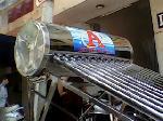 Máy năng lượng Aseries200L