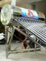Máy năng lượng Aseries300