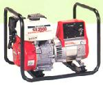 Máy phát điện Elemax SH2900-2.6KVA
