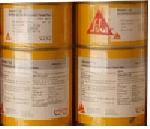 Nhựa bơm epoxy SIKADUR 752