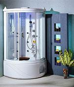 Phòng tắm Appollo A-0816