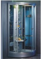 Phòng tắm Appollo A-0859