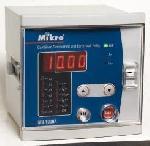Relay bảo vệ hệ thống Mikro Mk1000