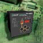 Relay Delab - TM8000s