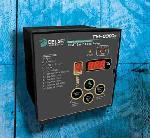 Relay Delab TM8200s-DTL
