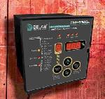 Relay Delab TM9200s-LTI