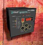 Relay Delab - TM93000s-IDMT