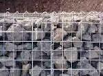 Rọ đá mạ kẽm