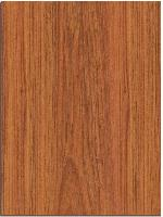 Sàn gỗ UNIFLOOR DIAMOND D2055