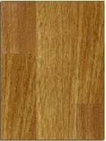 Sàn gỗ UNIFLOOR DIAMOND D7025