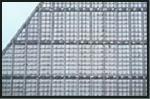 Sàn lưới Thép Mạ Kẽm