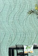 Tấm sợi fiberglass - M204