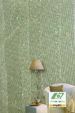 Tấm sợi fiberglass - M206