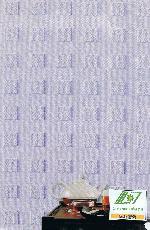 Tấm sợi fiberglass - M223