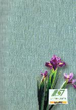 Tấm sợi fiberglass - M224