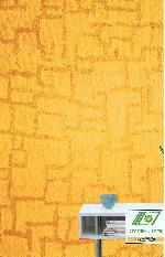 Tấm sợi fiberglass - W0800