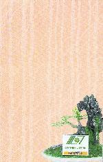 Tấm sợi fiberglass - W0810
