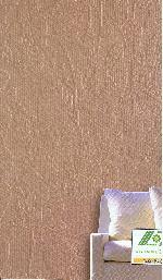 Tấm sợi fiberglass -