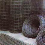 thép cuộn mạ kẽm