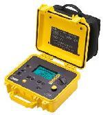 Thiết bị đo điện trở cách điện CA.6541
