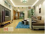Thiết kế không gian phòng khách IMAX01