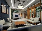 Thiết kế không gian phòng khách IMAX02