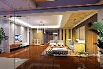 Thiết kế không gian phòng khách IMAX04