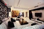 Thiết kế không gian phòng khách IMAX05