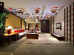 Thiết kế không gian phòng khách IMAX06