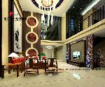 Thiết kế không gian phòng khách IMAX07