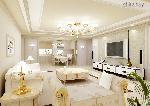 Thiết kế không gian phòng khách IMAX09