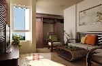 Thiết kế không gian phòng khách IMAX13