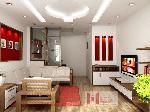 Thiết kế không gian phòng khách IMAX14