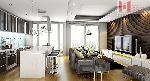 Thiết kế không gian phòng khách IMAX15
