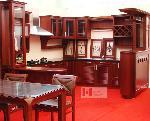 Tủ bếp IMAX12