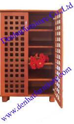 Tủ để giày Đệ Nhất mã DN-TD06