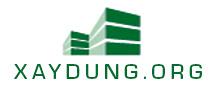 Cổng thương mại điện tử ngành xây dựng Việt Nam